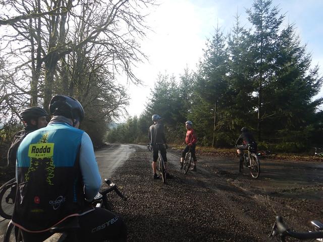2020-01-19 FG gravel ride 010