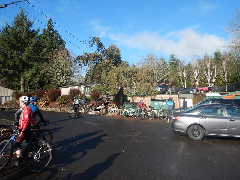 2020-01-19 FG gravel ride 002