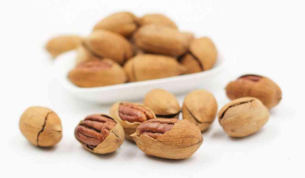 Les noix aident à promouvoir la santé du cœur