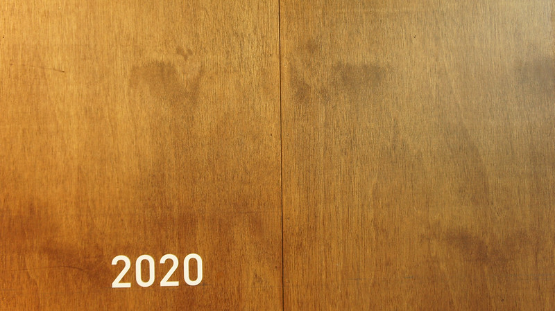 20200115_신입회원만남의날 (8)