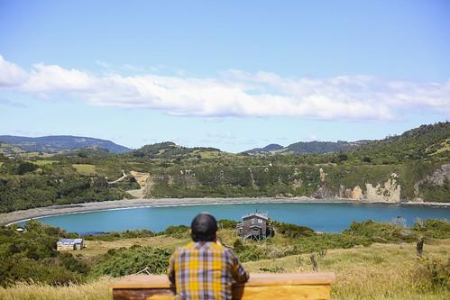 Vive el Turismo Rural en Chiloé 2020