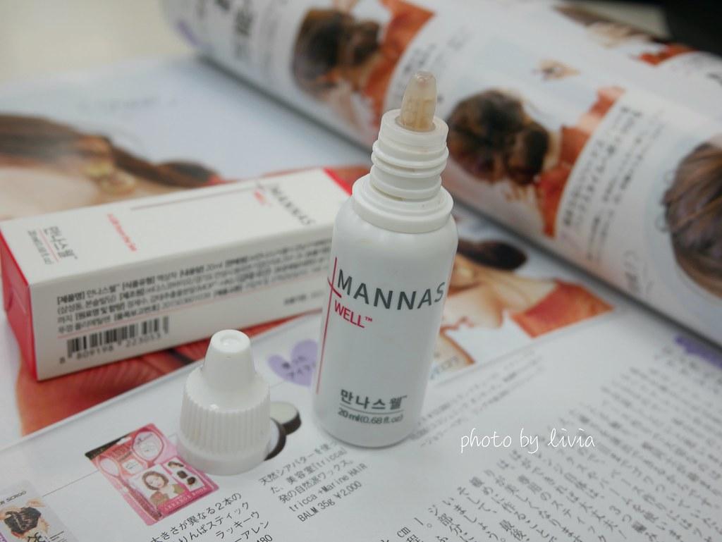mannas3