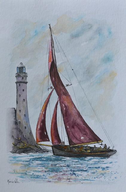 Sail 12