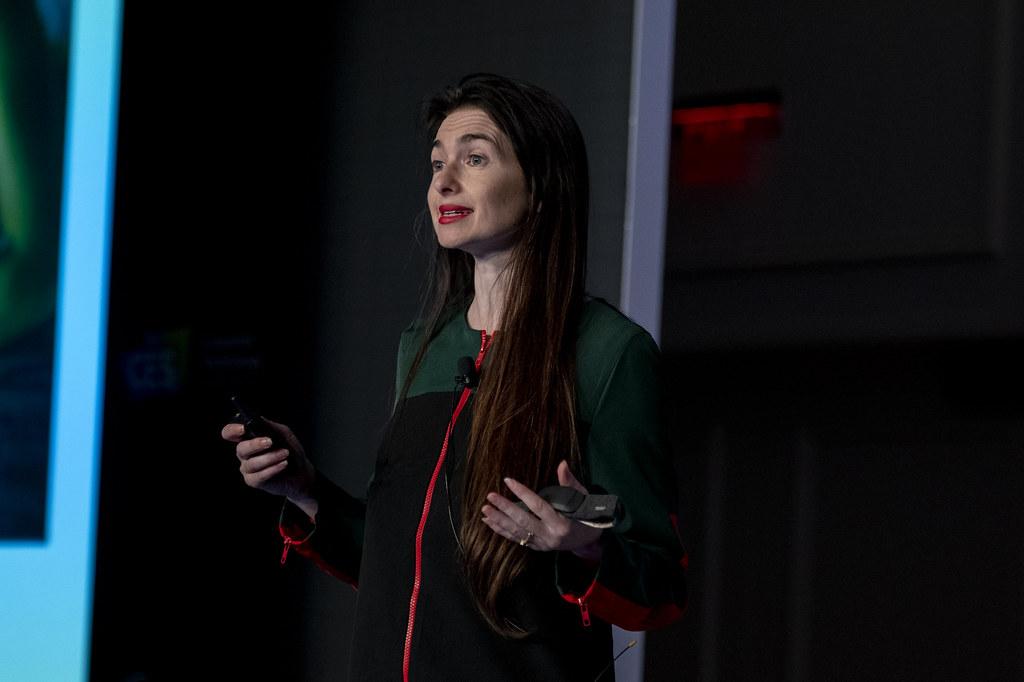 Biohacking the Brain through Sleep