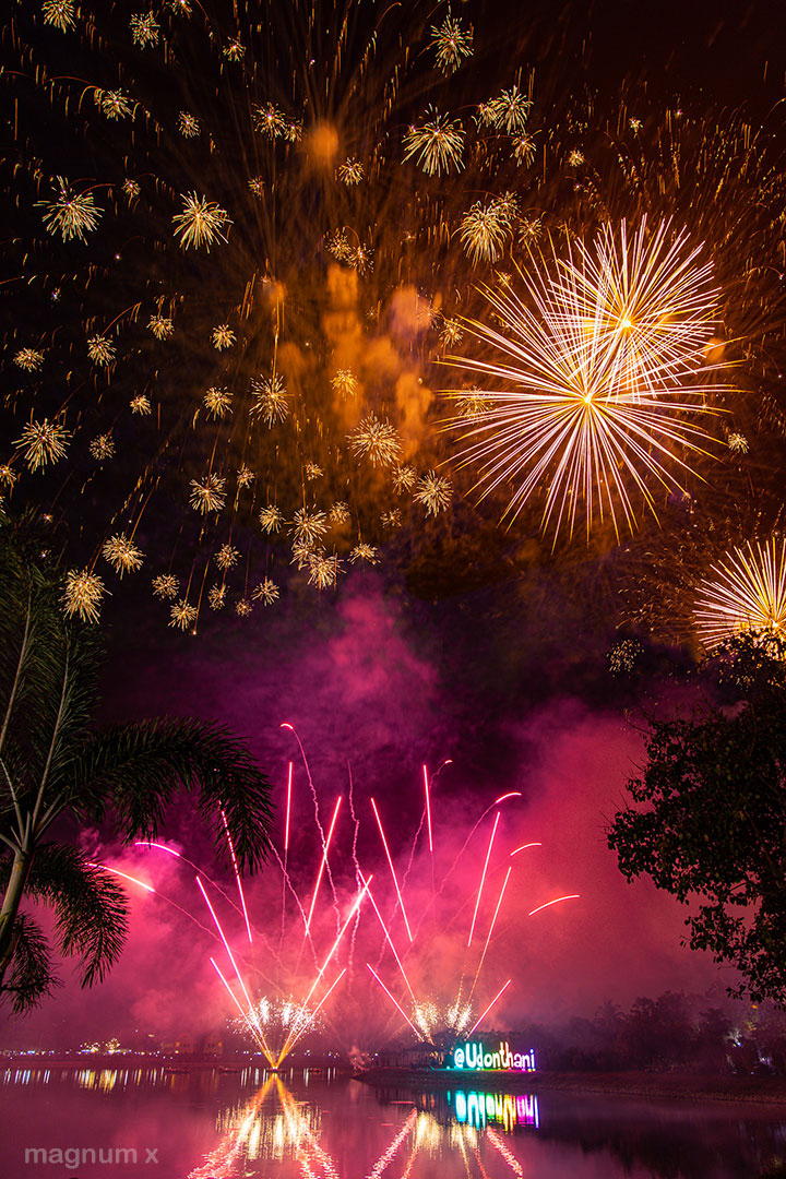 firework-lightroom-preset-03