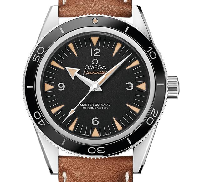 omega-seamaster-seamaster-300-omega-master-co-axial-41-mm-23332412101002-l