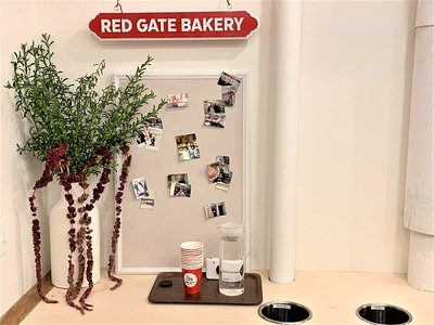 Red Gate Bakery, photo by Socially Superlative (10)