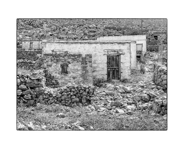 Avlona near Olympos