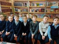 Православные и народные праздники России