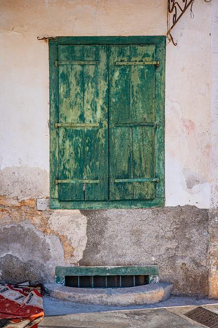 Galaxidi, Galaxeidi, Phocis, Greece