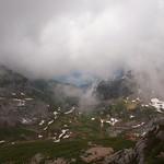 23. Juuni 2013 - 11:53 - Urlaub in Österreich