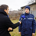 """""""Safe House Saves Lives"""" – a life-saving campaign initiated in five Moldovan districts"""