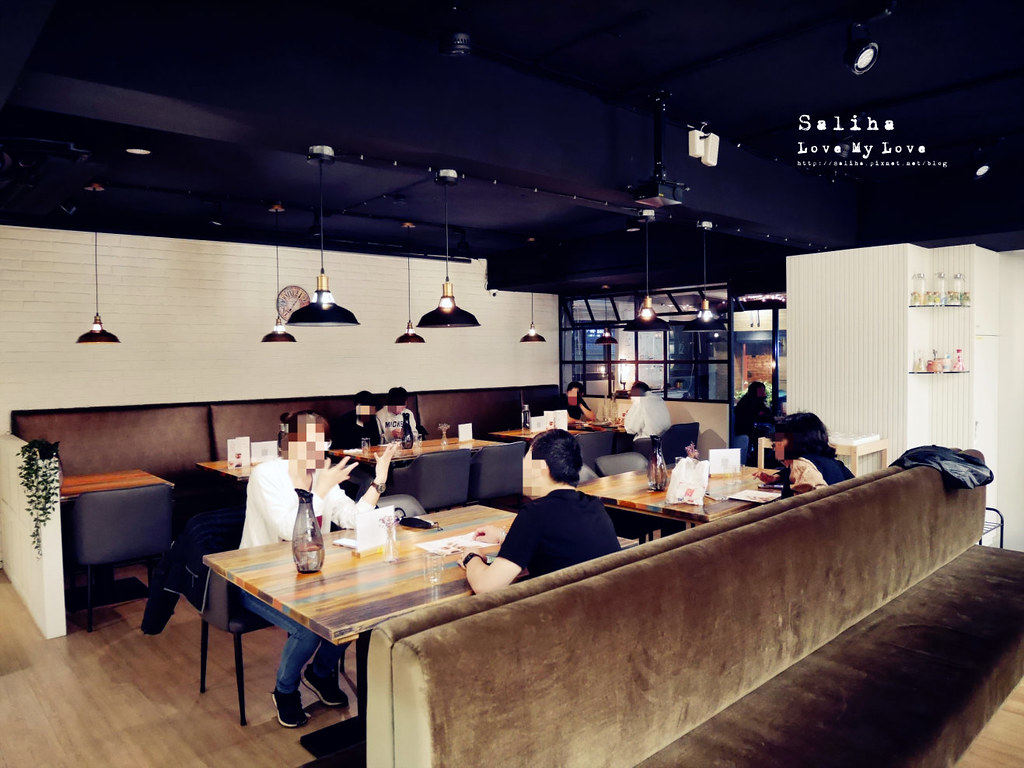 台北東區餐廳下班小酌推薦吾獨食驗室餐酒館好吃餐點 (3)