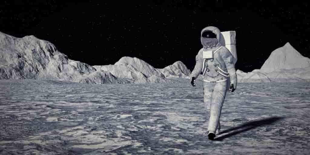 astronautes-futures-missions-oxygène-poussière-lunaire