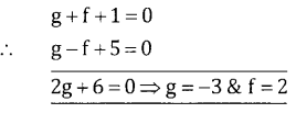 2nd PUC Basic Maths Model Question Paper 1 with Answers - 37