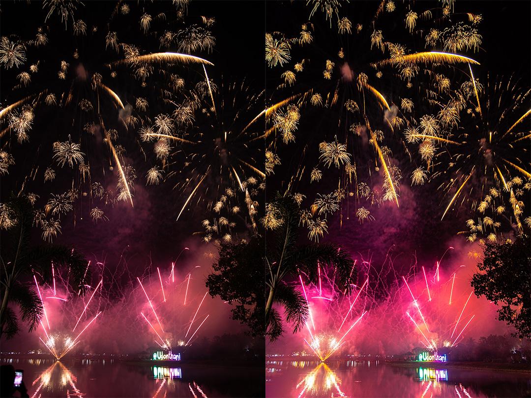 firework-lightroom-preset-01
