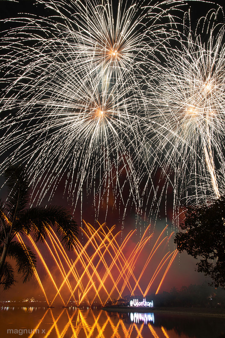 firework-lightroom-preset-05