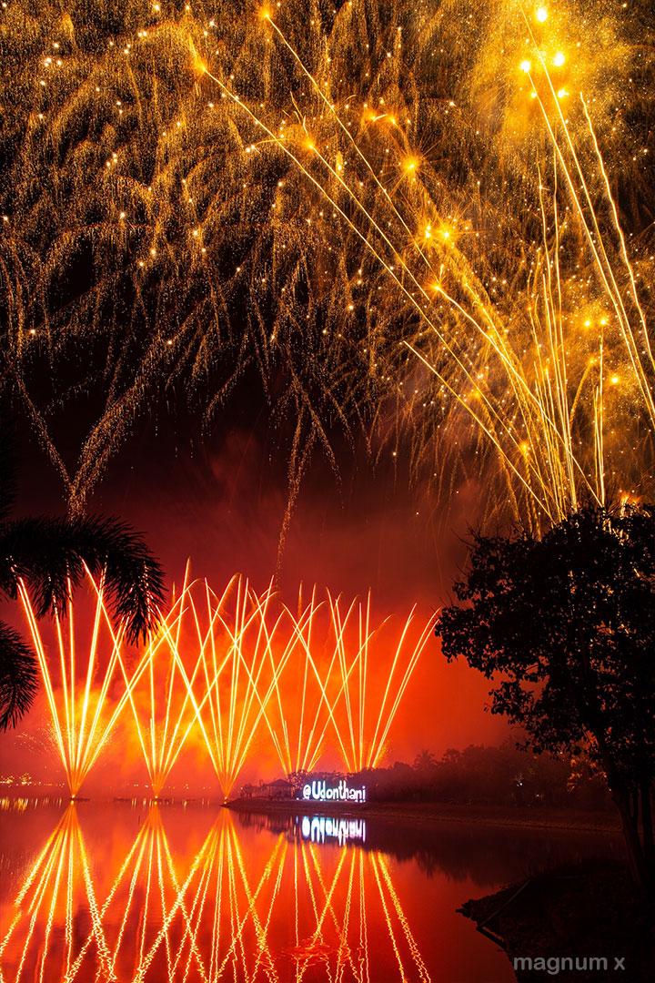 firework-lightroom-preset-06
