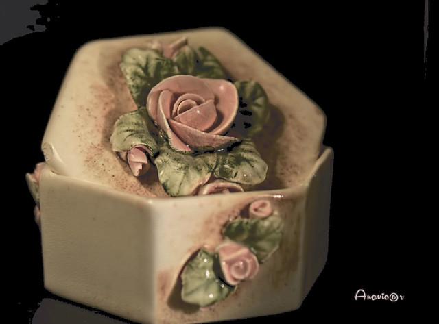 20_Ceramics_MM
