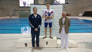 2020-01-18 15.45.06 | by thanetswimclub