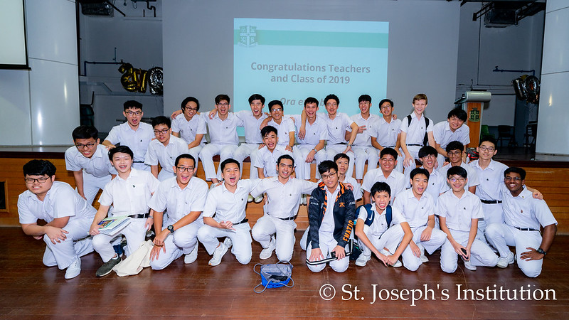 2020-01-13-O-level Results