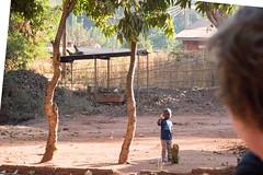 2019.07_Malawi_Likuni Village