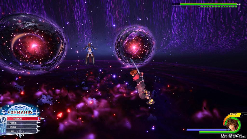 49413710531 0188e7f160 b - Tetsuya Nomura, der Director von Kingdom Hearts III, sinniert über Storylines, Charakterdesigns und mehr