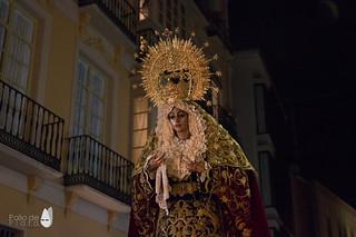 Por- Jose Moreno Photo 12