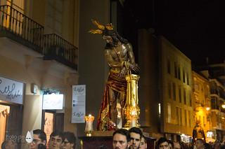 Por- Jose Moreno Photo 6
