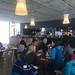 Restaurace AlpiNN, foto: Ondřej Katz