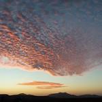 13. Jaanuar 2020 - 8:37 - nubes hermosas