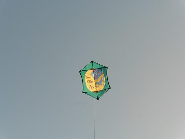 KKF Rok