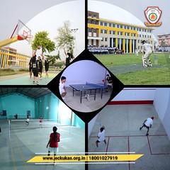 JEC Sports