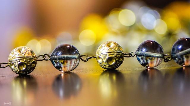 #Pearls - 7996