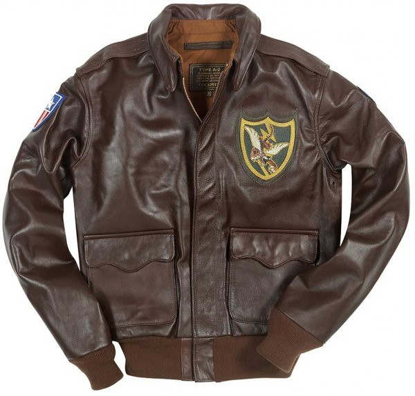 Men's flying tigers A_2 flight jacket Outfitter winter sale in now on offering up to 20% off on Pinterest stock this weekend so Rush our online store now. www.famousmoviejacjets.com