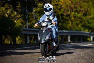 EOSR7725_副本