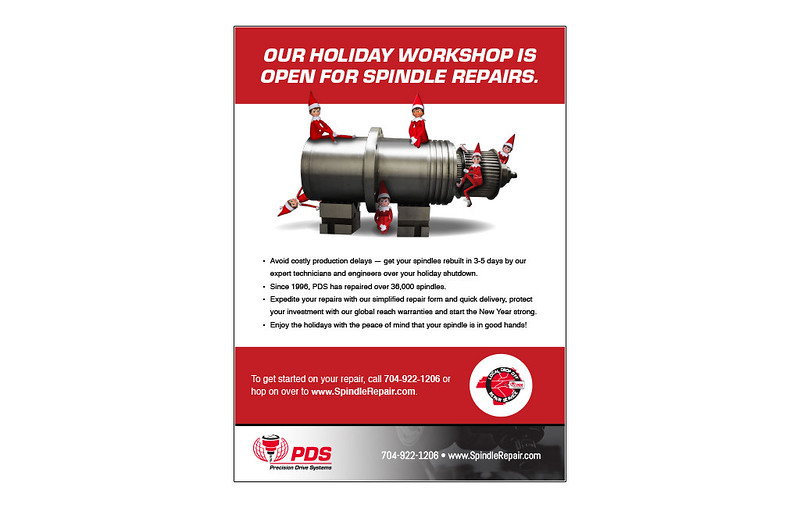 PDS Email Marketing