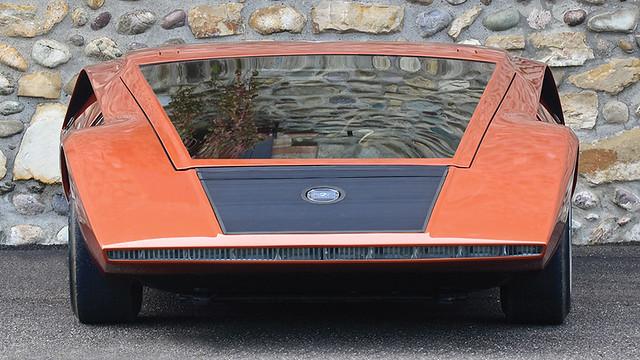 1970-Lancia-Stratos-HF-Zero-_3