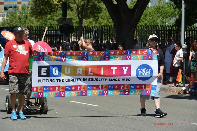 Pride Parade_9145