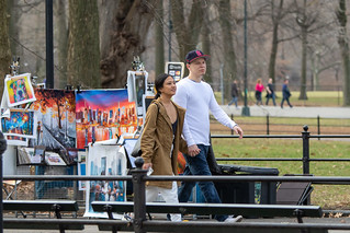 Central Park 1-11-12-20