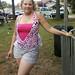 Jennifer_Richards square