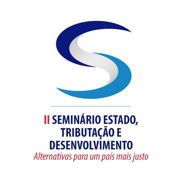 II Seminário ETD