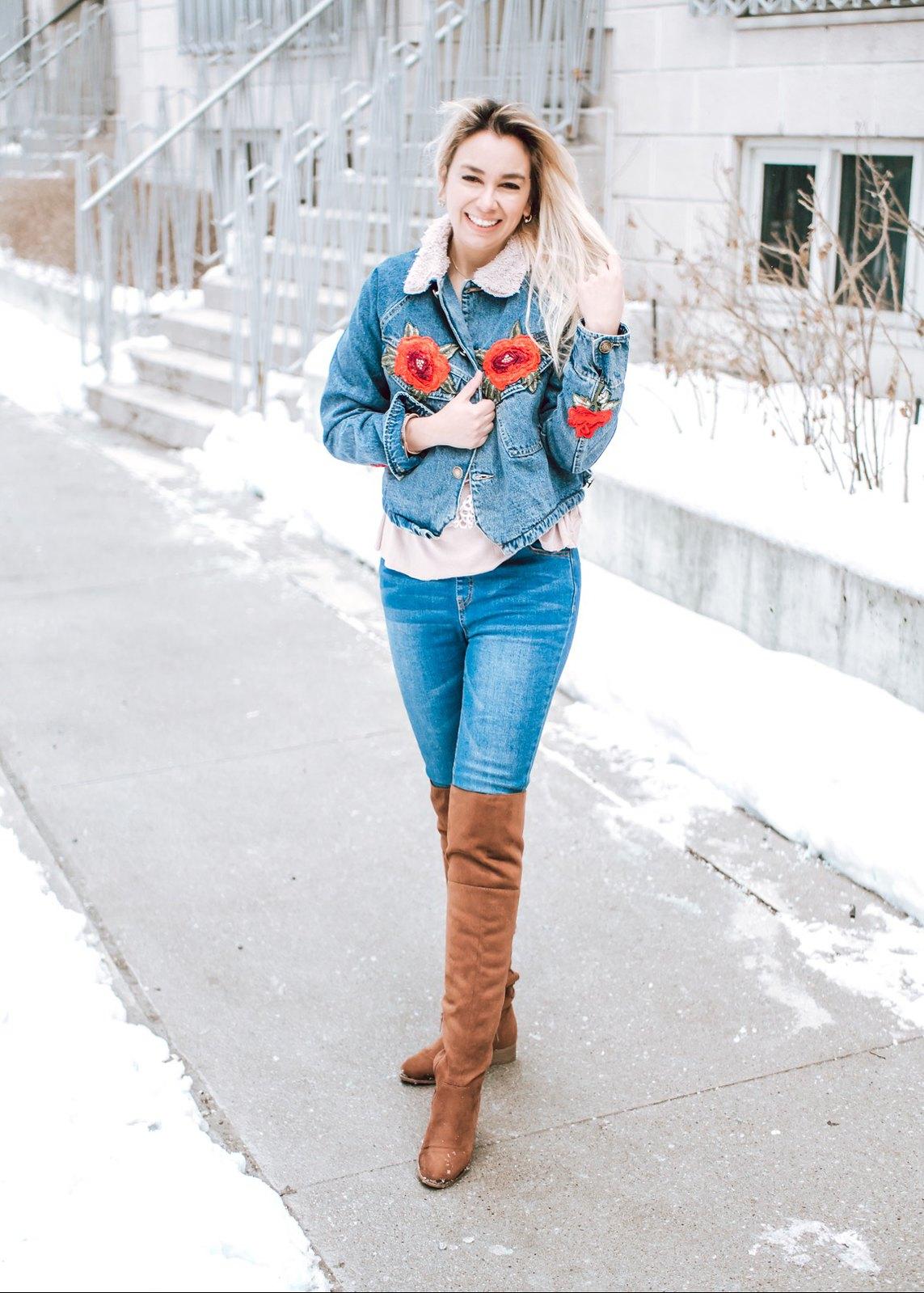 Toronto Blog
