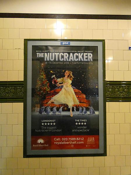 the nutcracker affice