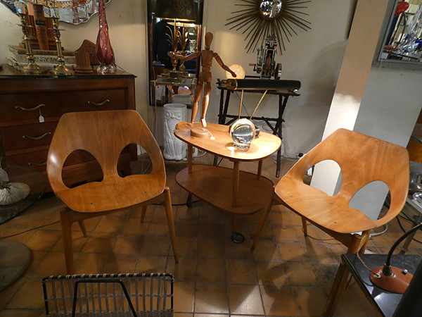 meubles alfies