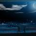 Magical Mystical Night Rialto Beach