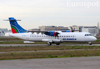 S2-AKL ATR72 US BANGLA