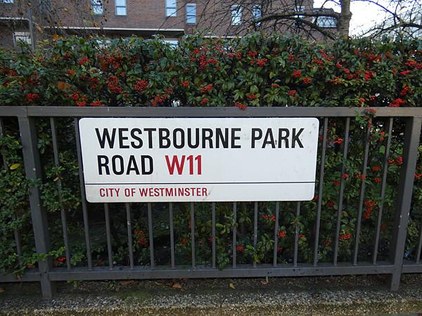 westbourne parke grove 2