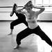 Dance ¬ 0334