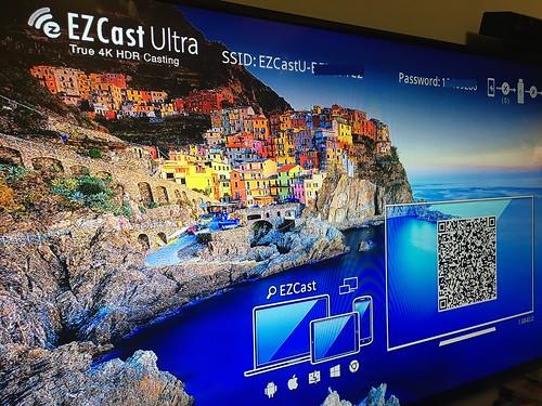 EZCast Ultra 05